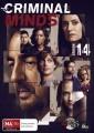 Criminal Minds - Complete Season 14