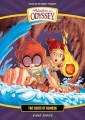 Adventures In Odyssey - The Caves Of Qumran