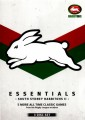 NRL Essentials - South Sydney Rabbitohs II
