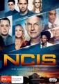NCIS - Complete Season 17