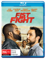 Fist Fight (Blu Ray)