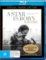 A Star Is Born (2018) - Encore - Special Encore Edition (Blu Ray)