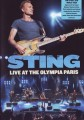 Sting - Live At The Olympia Paris