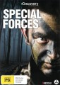 SPECIAL FORCES - DISCOVERY CHANNEL