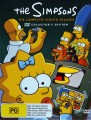 The Simpsons - Complete Season 8