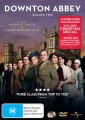 Downton Abbey - Complete Series 2