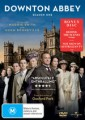 DOWNTON ABBEY - COMPLETE SERIES 1