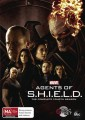 Agents Of S.H.I.E.L.D. - Complete Season 4