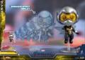 Avengers 4: Endgame - Wasp (Cosbaby Figure)