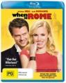 When In Rome (2010)  (Blu Ray)