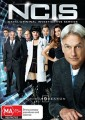 NCIS - Complete Season 9