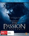 Passion Of The Christ (Blu Ray)
