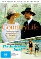 Country Life - A Personal History Of The Australian Surf