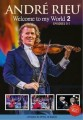 Andre Rieu - Welcome To My World 2 - Part 2
