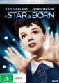 A STAR IS BORN (1954 JUDY GARLAND)