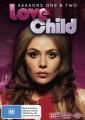 LOVE CHILD - SEASONS 1 AND 2