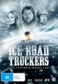 ICE ROAD TRUCKERS - COMPLETE SEASON 10