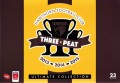 AFL - Hawthorn Football Club Three-Peat - 2013-2015 - Ultimate Collection