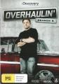 Overhaulin - Complete Season 8