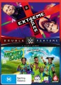 WWE - EXTREME RULES / MONEY IN THE BANK 2017