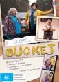 Bucket (TV Series)