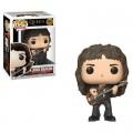 Queen - John Deacon (Pop! Vinyl)