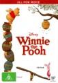 Winnie The Pooh (1 Disc)