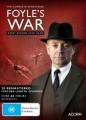 Foyles War - Complete Box Set