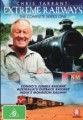 Chris Tarrants Extreme Railways - Complete Series 1