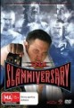 TNA - Slammiversary
