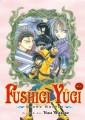 Fushigi Yugi: Genbu Kaiden (Manga) Vol. 02 (Manga Book)