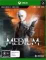 The Medium (Xbox X Game)