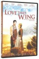 Love Comes Softly - Love Takes Wing