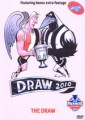 AFL 2010 Grand Final - The Draw - Collingwood & St Kilda