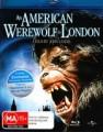 American Werewolf In London (Blu Ray)