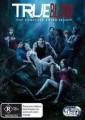 True Blood - Complete Season 3