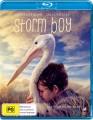 Storm Boy (2019) (Blu Ray)