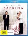 Sabrina (1954) (Blu Ray)