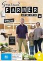 Gourmet Farmer - Complete Series 4