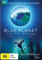 Blue Planet - Collection