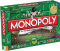 NRL Edition (Monopoly Board Game)