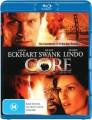 The Core (Blu Ray)
