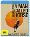 Man Called Horse (Blu Ray)
