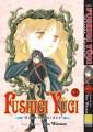 Fushigi Yugi: Genbu Kaiden (Manga) Vol. 05 (Manga Book)