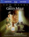 Green Mile (Blu Ray)