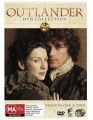 OUTLANDER - SEASONS 1-2