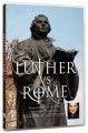 Luther Vs Rome