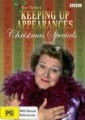 KEEPING UP APPEARANCES - CHRISTMAS SPECIALS