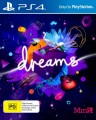 Dreams (PS4 Game)