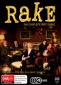 Rake - Complete Series 1